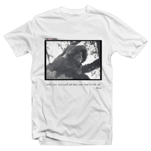 Load image into Gallery viewer, Head To The Sky Tee