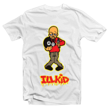 Load image into Gallery viewer, Ill Kid Tee