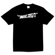 Load image into Gallery viewer, Gang Starr Militia Tee