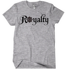 Load image into Gallery viewer, Gang Starr Royalty Tee