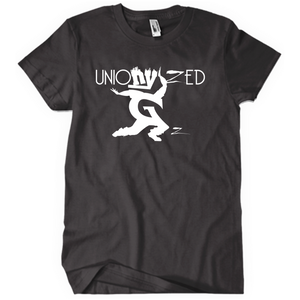 UnionNYzed  Tee