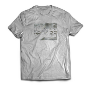 Full Clip - Album Cover Tee