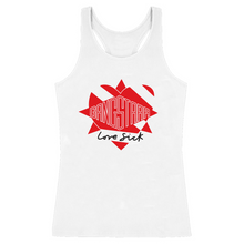 Load image into Gallery viewer, Gang Starr Love Sick Women's Tank