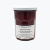 LA TRINQUELINETTE <br> STRAWBERRY COMPOTE