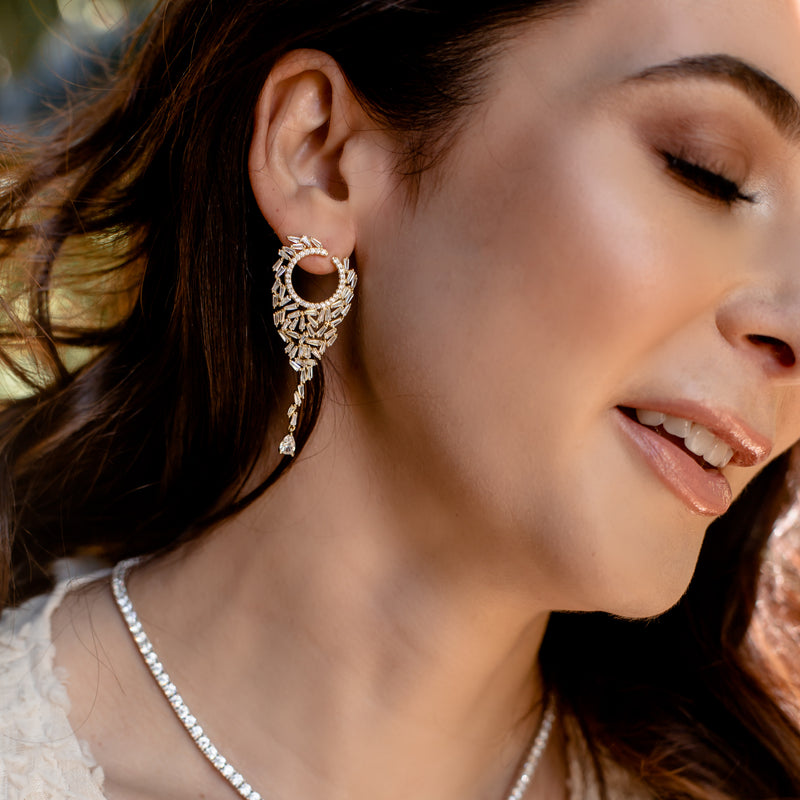 The King Creative Jewellery - High End Event Jewellery