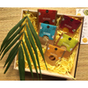 BBQ Spice Mix - Gift Box(4460771278890)
