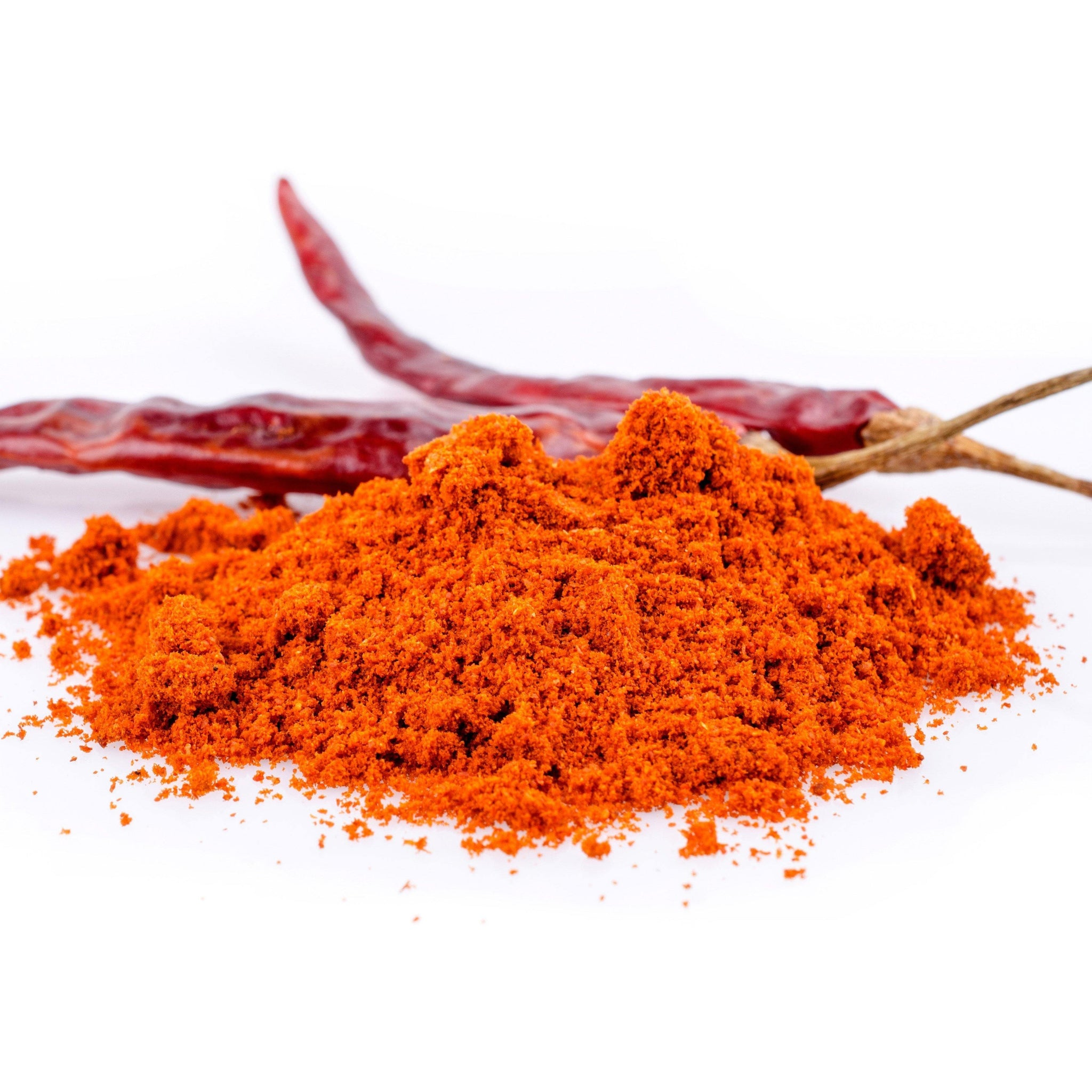 Chilli Powder(4460769280042)