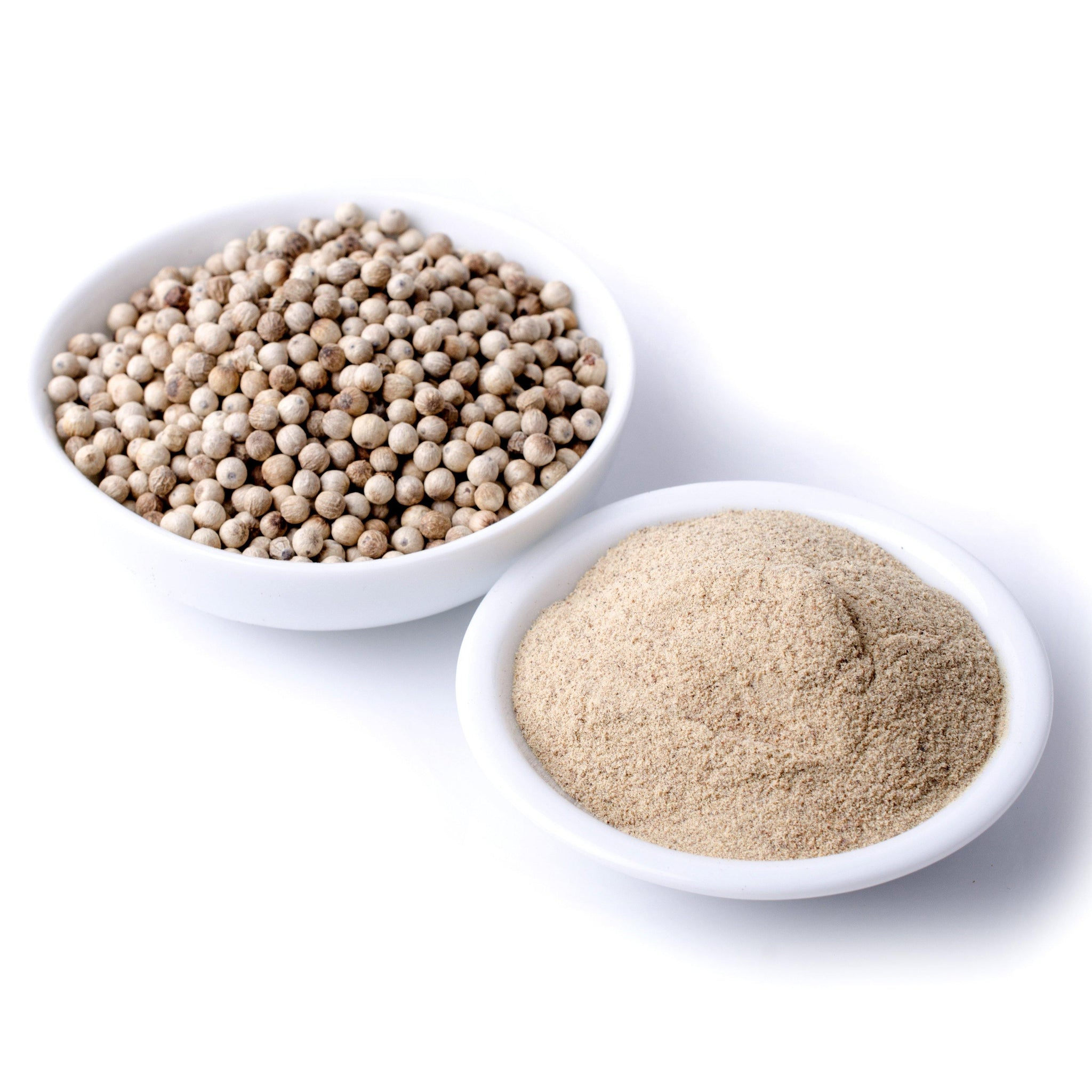 White Pepper Whole Saaraketha Lifestyle Shop