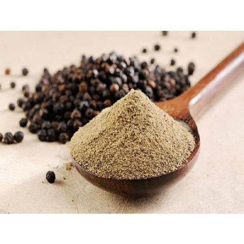 Black Pepper Powder(4460764495914)