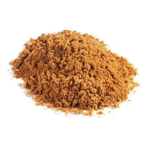 Coconut sugar(4510161240106)