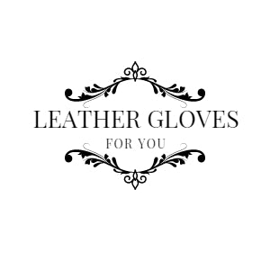 Leather Gloves 4 u
