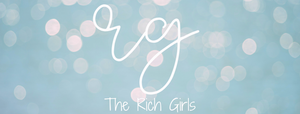 The Rich Girls