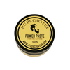 POWER PASTE 100ml