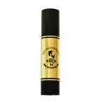 MONSIEUR BEARD OIL 50ml
