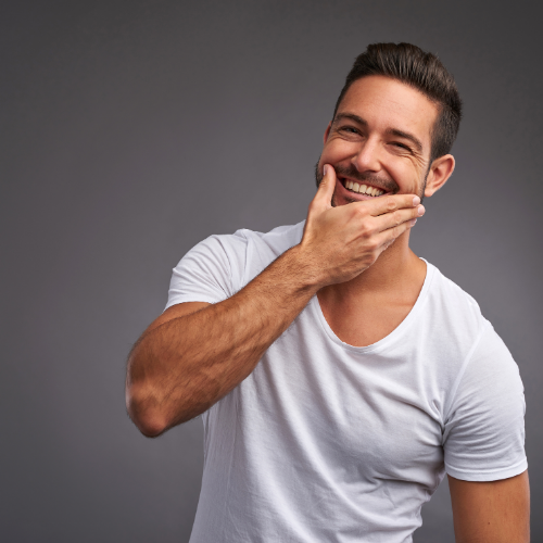 4 Essential Tips for Men's Grooming