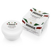 Proraso Green Tea & Oatmeal Sensitive Shaving Soap