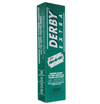 Derby Extra Double Edge Safety Razor Blades (100)