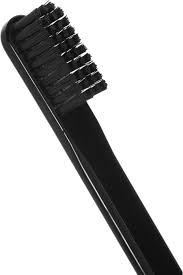 Marvis Toothbrush Medium Black