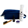 Milkman Beard Gift pack - Free Toiletries Bag