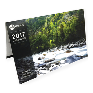 "Large Wall Calendars (11""x8.5"""")"