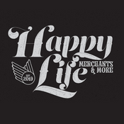 HAPPY LIFE MERCHANTS AND MORE