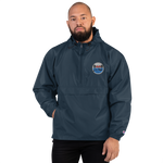 Boobjigs All Weather Jacket