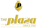 The Plaza Catering