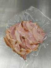 Load image into Gallery viewer, Plaza Ham - Sliced - The Plaza Catering
