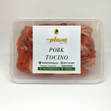 Load image into Gallery viewer, Pork Tocino