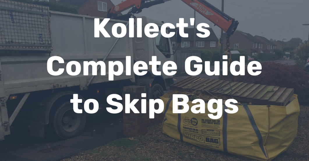 Complete Guide to Skip Bags