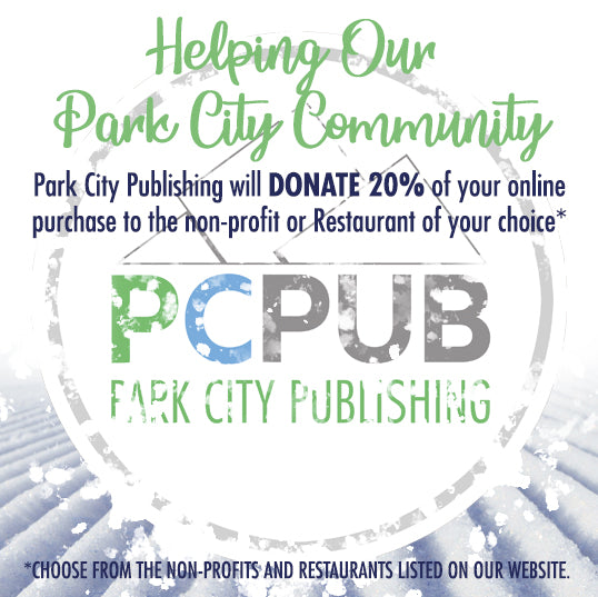 Support The Park City Community
