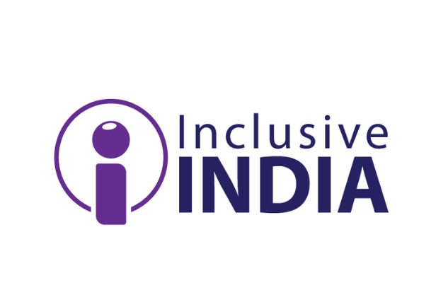 Inclusive India Featured The Woman's Company