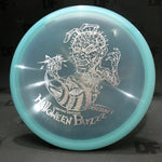 Discraft Glo Buzzz - 2020 Halloween Limited Edition