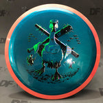 Axiom Plasma Insanity - Goose Gang