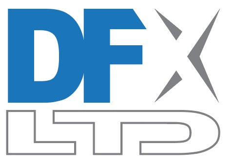 DFX Limited - Monthly Subscription