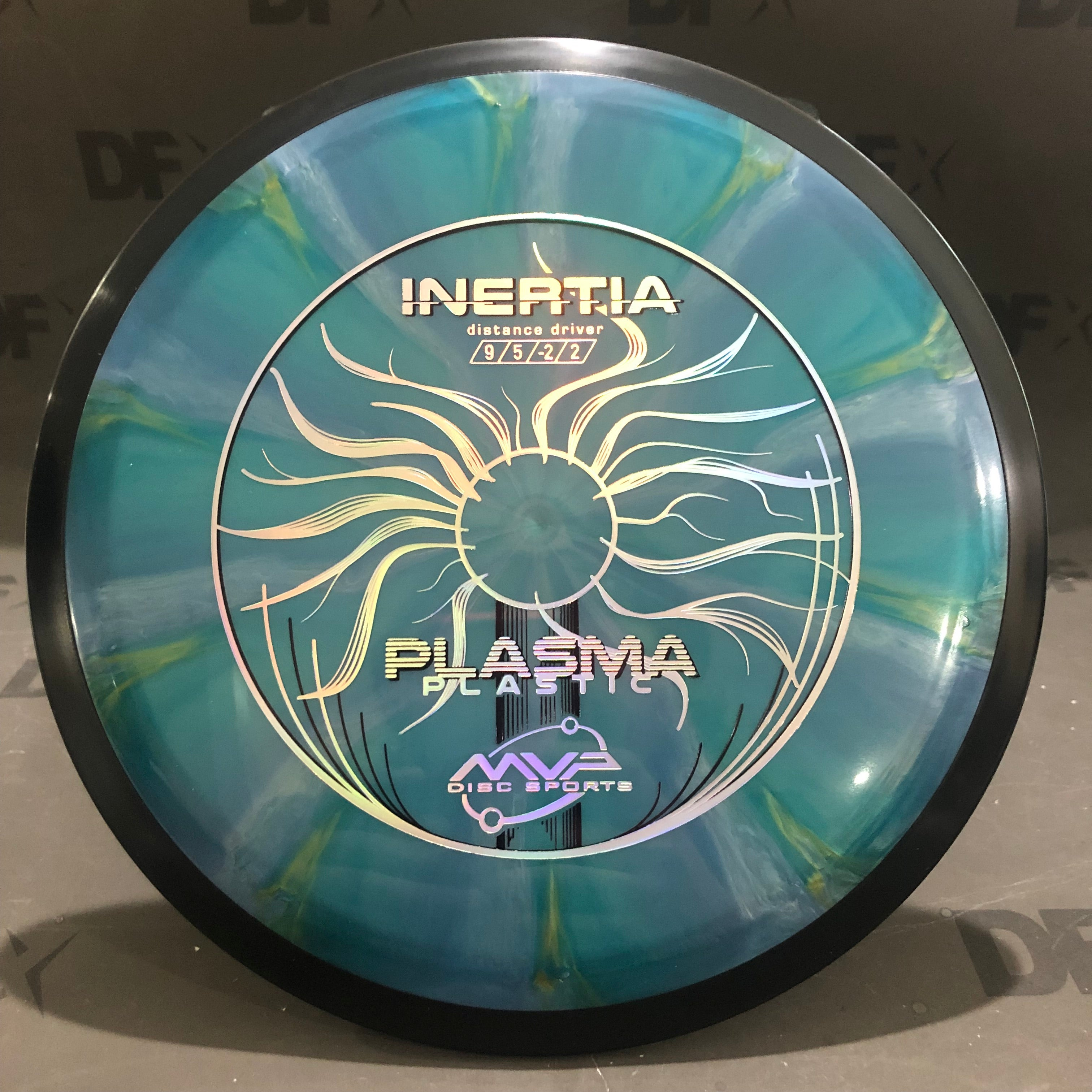 Streamline Cosmic Neutron Runway - STOCK