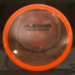 Axiom Plasma Crave - Stock