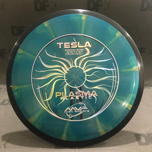MVP Neutron Dimension - Stock