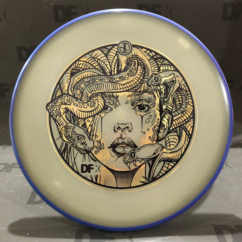 Axiom Plasma Proxy - Stock