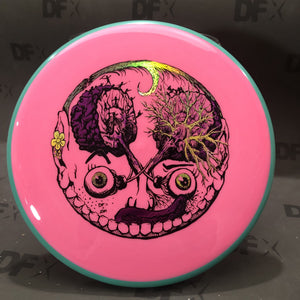 Axiom SOFT Electron Envy - Stock