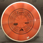 Axiom FIRM Cosmic Electron Envy - Stock