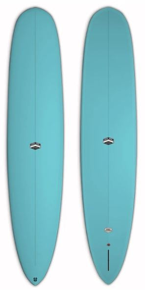 CJ NELSON SURFBOARD COLAPINTAIL
