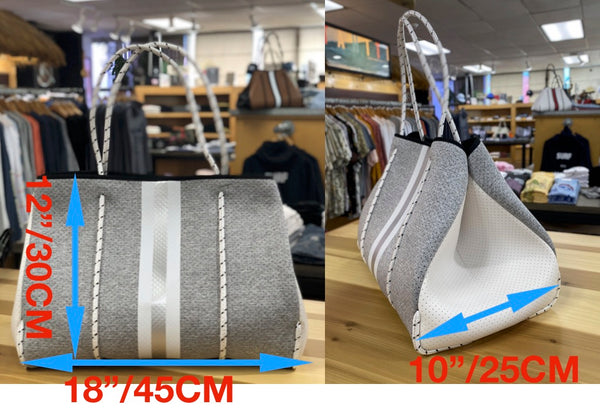 Handbags for Women - Honululu Hawaii Surf Boutique - Hawaiian South Shore