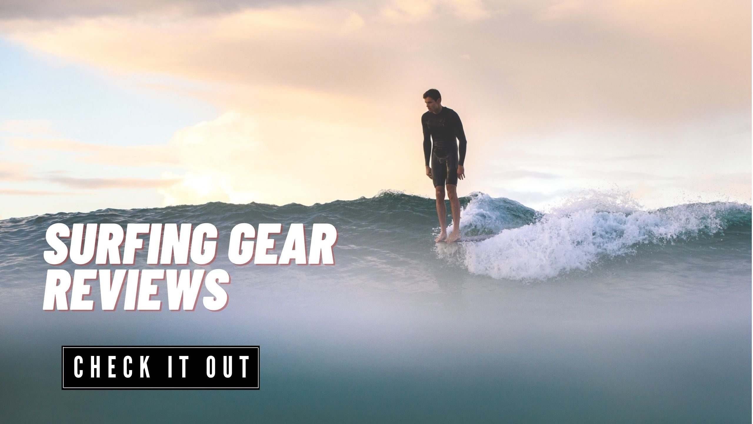 SURFING Gear Reviews - Surfboards - Deck Pad- Surfing Fins and More - Hawaiian South Shore