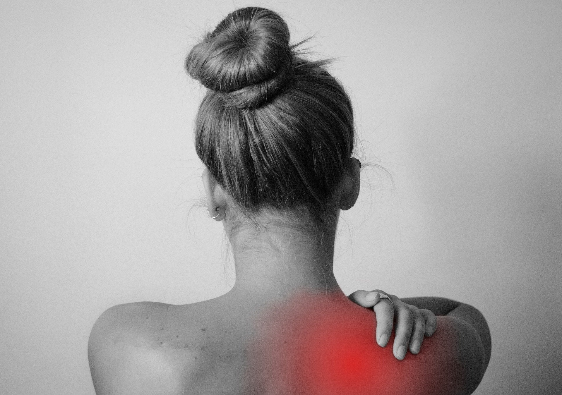 Exercises to Prevent and Rehab Shoulder Injuries