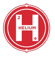 Helium Technology Firewire Surfboards
