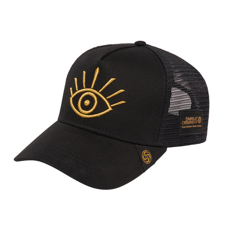 ASKEW Trucker Hat