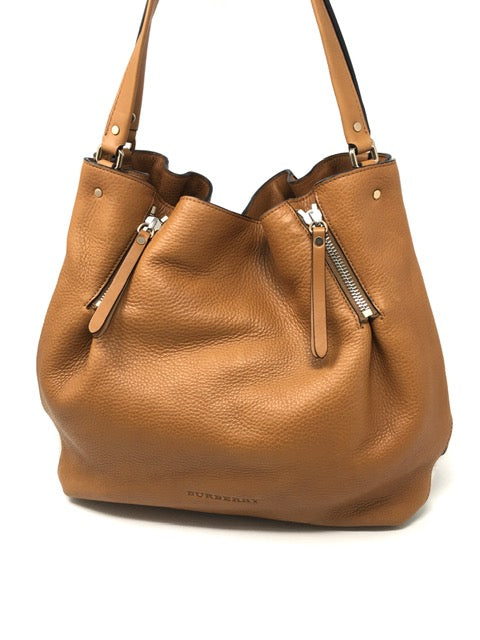 SAC BURBERRY MAIDSTONE