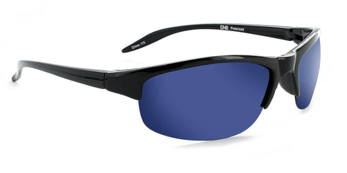 *NEW* Alpine - Optic Nerve Polarized Sunglasses
