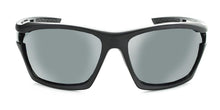 Load image into Gallery viewer, Cassette -  Polarized Interchangeable Sports Cycling Sunglasses